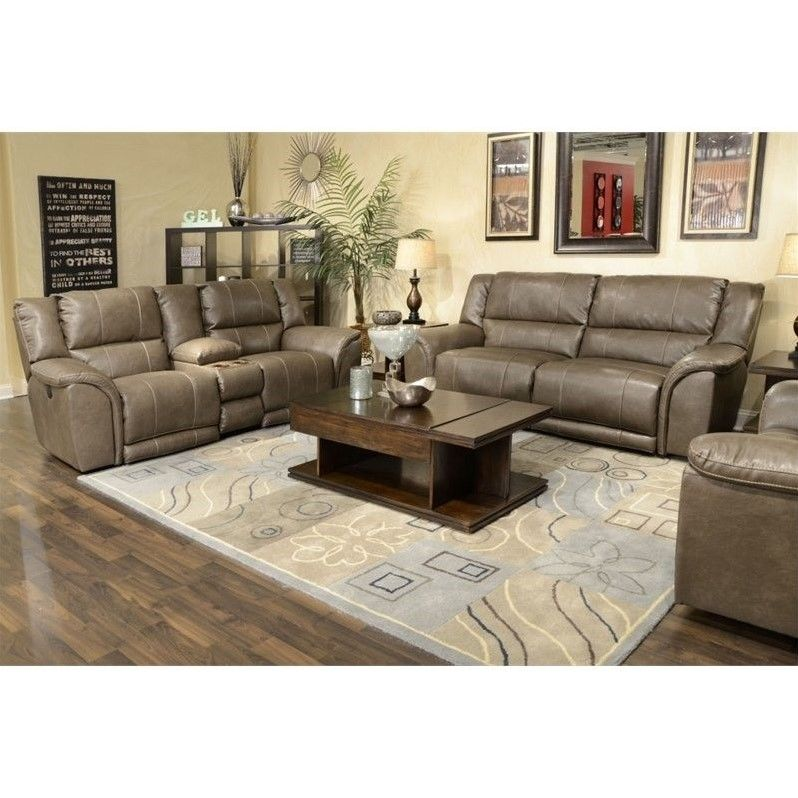 fantastic best reclining sofa gallery-Lovely Best Reclining sofa Concept