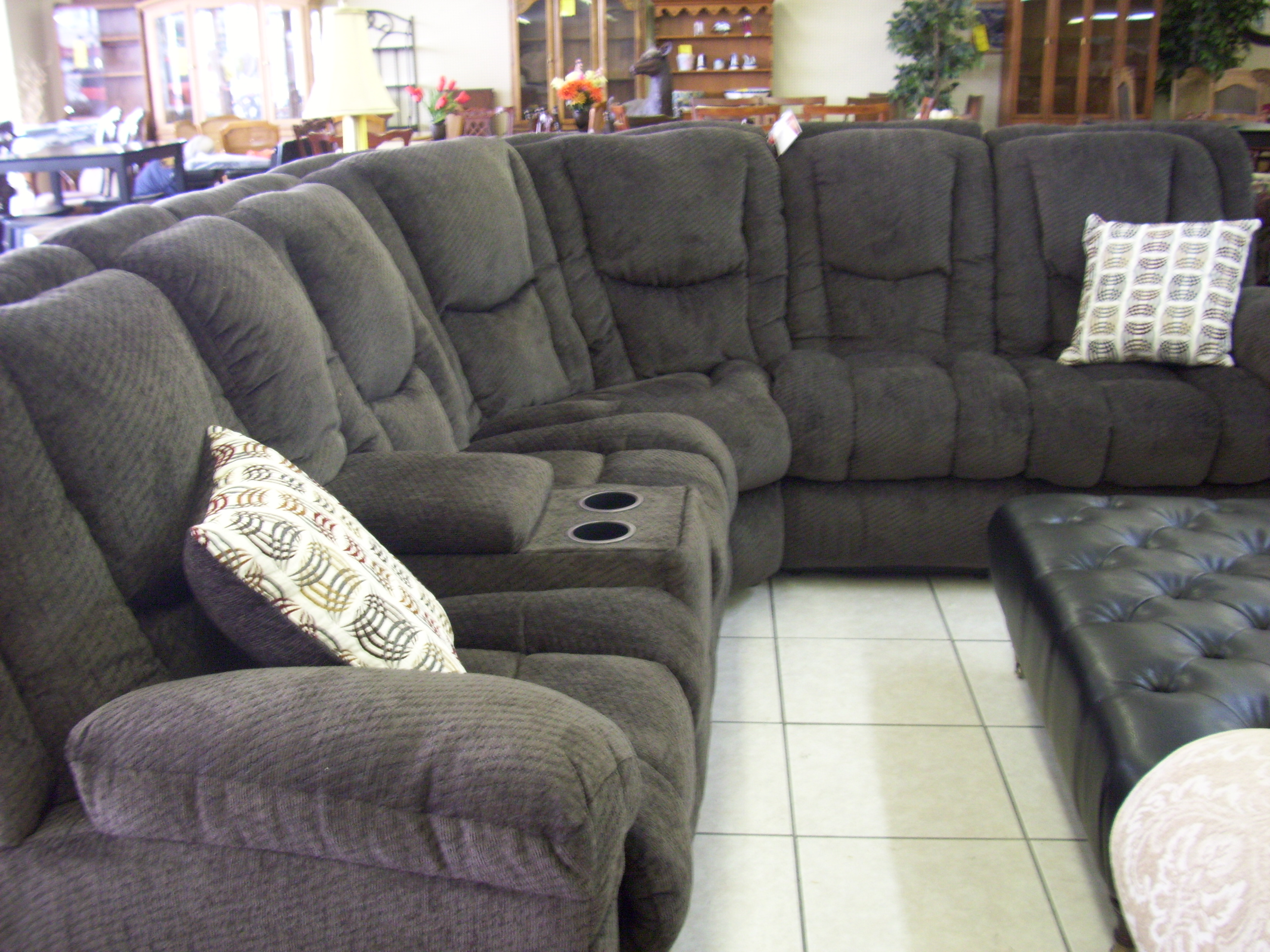 fantastic best reclining sofa picture-Lovely Best Reclining sofa Concept