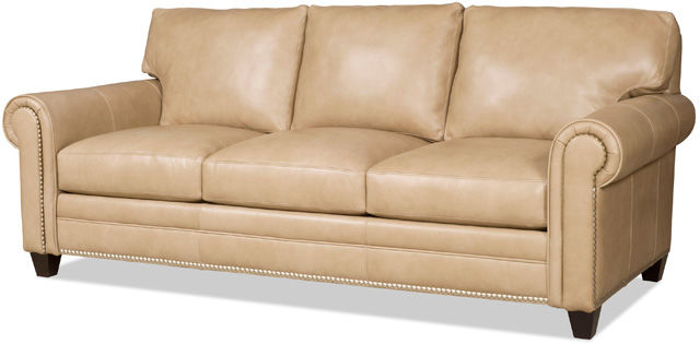 fantastic bradington young leather sofa plan-Incredible Bradington Young Leather sofa Pattern