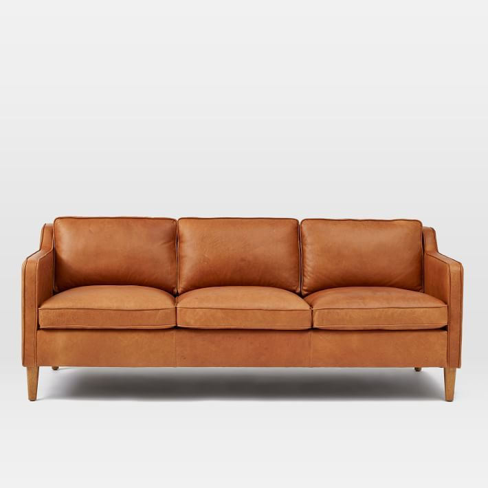 fantastic brown sectional sofa ideas-Elegant Brown Sectional sofa Online