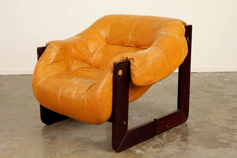 fantastic camel leather sofa construction-Stunning Camel Leather sofa Construction