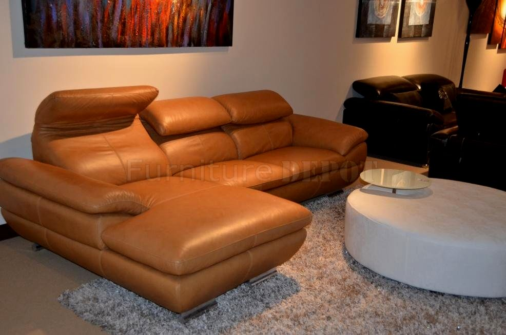 fantastic camel leather sofa decoration-Stunning Camel Leather sofa Construction