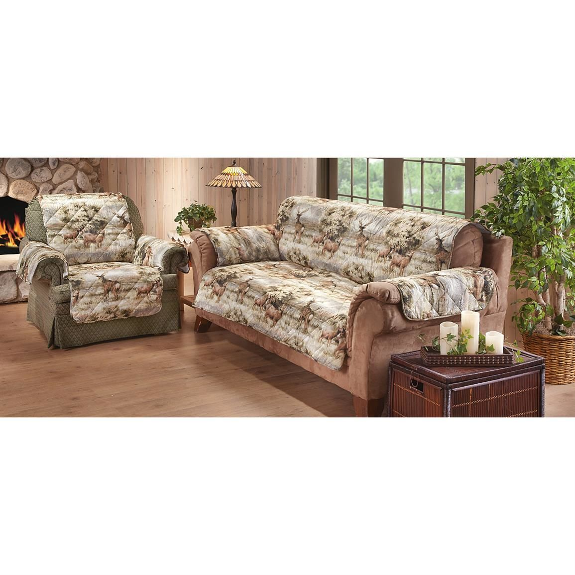 fantastic camo sofa cover concept-Beautiful Camo sofa Cover Portrait
