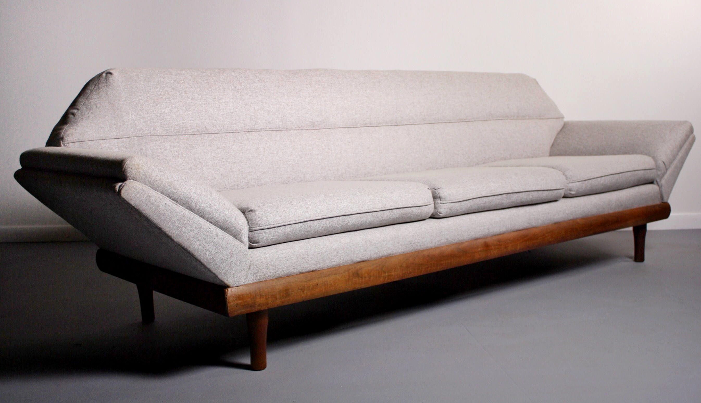 fantastic century furniture sofa collection-Amazing Century Furniture sofa Inspiration