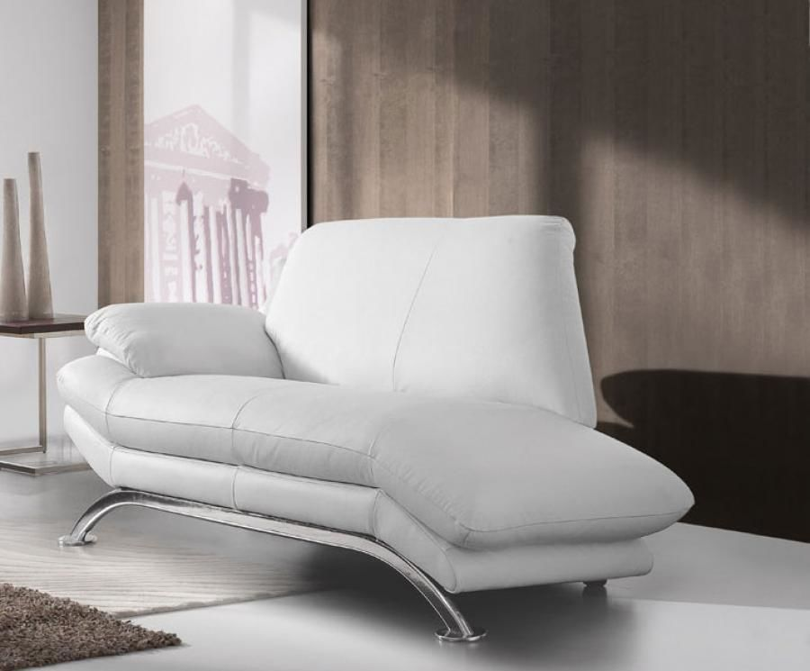 fantastic chaise sofa bed inspiration-Top Chaise sofa Bed Decoration