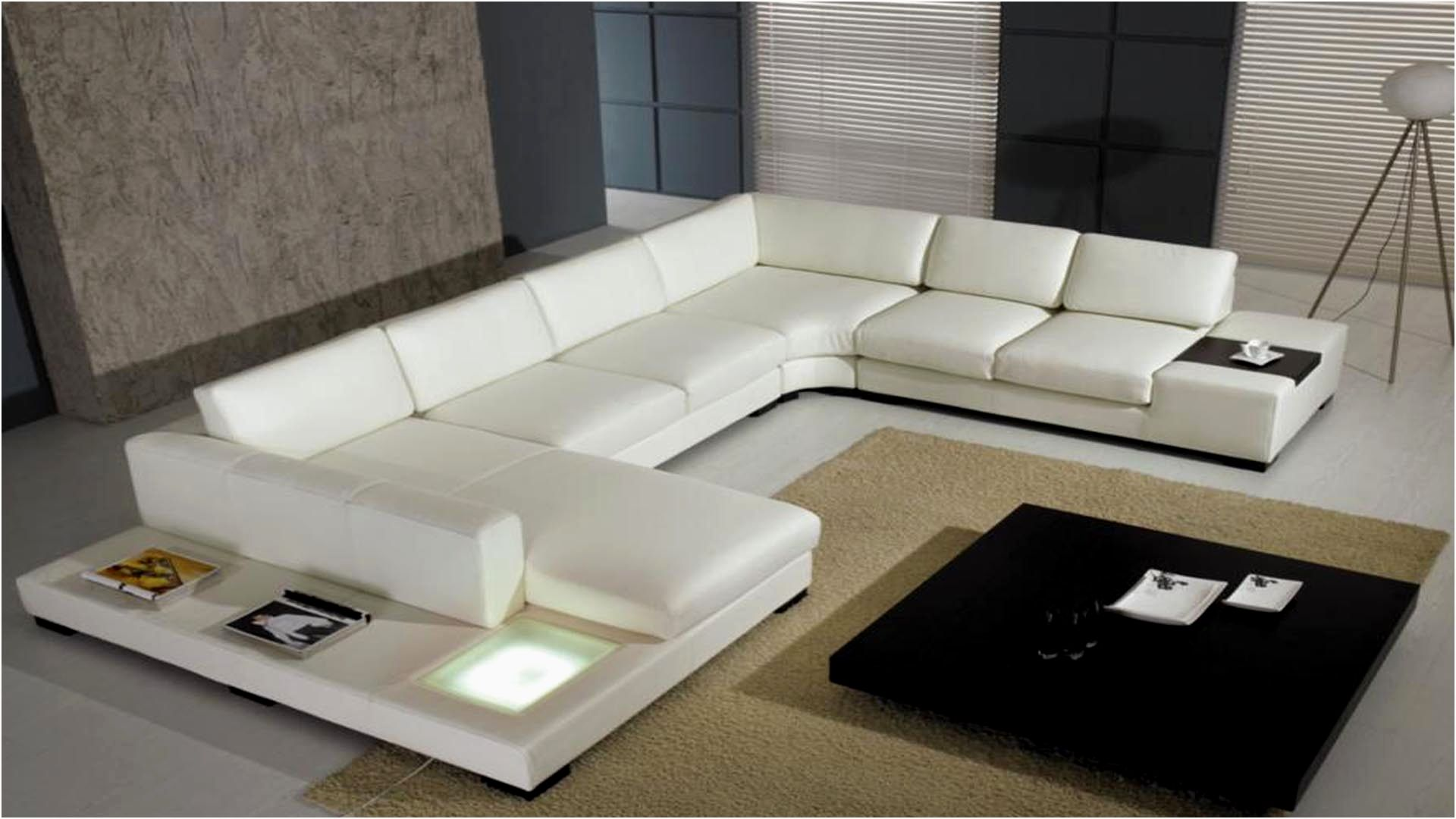 fantastic cheap leather sofas for sale picture-Unique Cheap Leather sofas for Sale Gallery