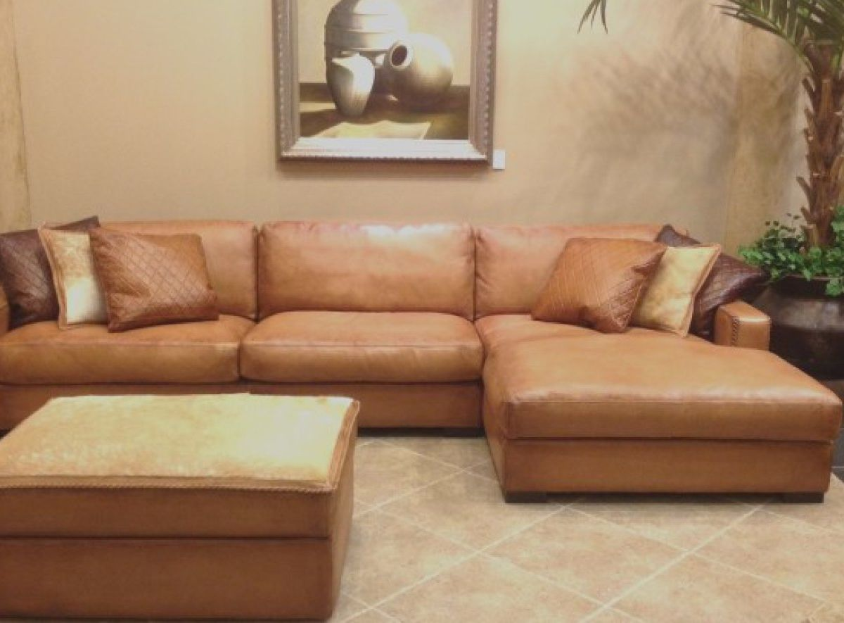 fantastic cheap sectional sofas for sale gallery-Modern Cheap Sectional sofas for Sale Gallery