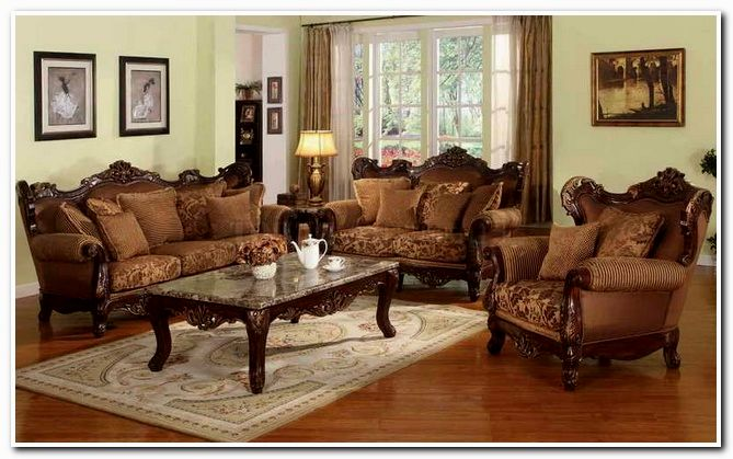fantastic clearance sectional sofas collection-Wonderful Clearance Sectional sofas Inspiration