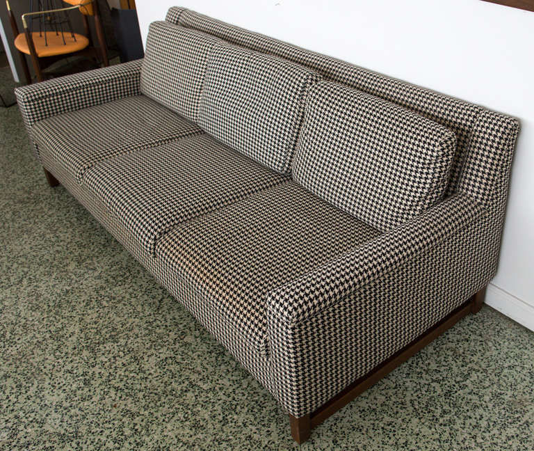 fantastic contemporary sleeper sofa pattern-Lovely Contemporary Sleeper sofa Design