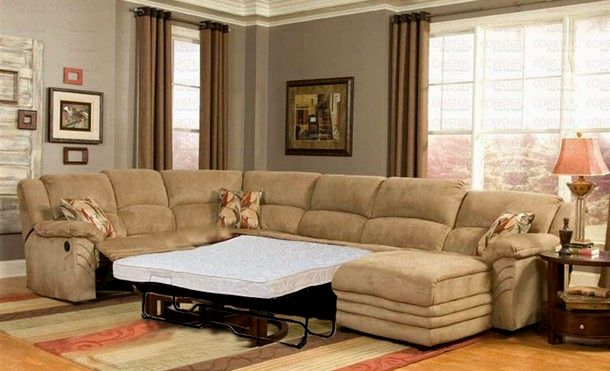 fantastic costco recliner sofa photo-Beautiful Costco Recliner sofa Wallpaper