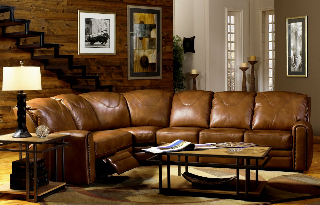 fantastic costco recliner sofa portrait-Beautiful Costco Recliner sofa Wallpaper