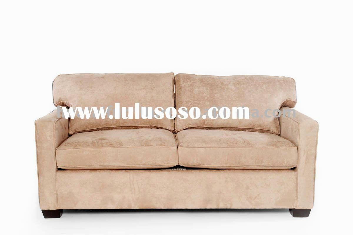fantastic couches and sofas plan-Modern Couches and sofas Model