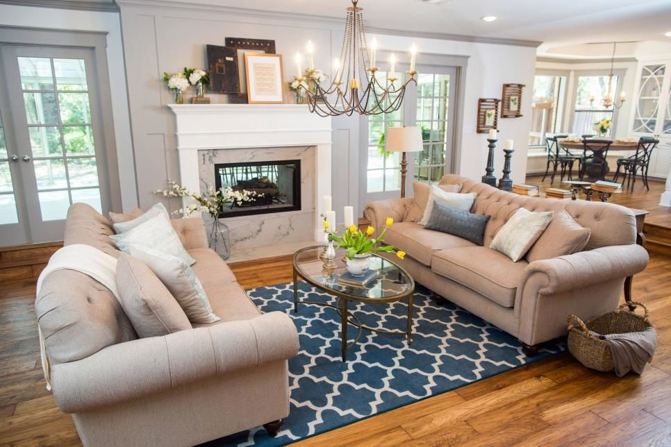fantastic craftsman style sofa ideas-Beautiful Craftsman Style sofa Décor