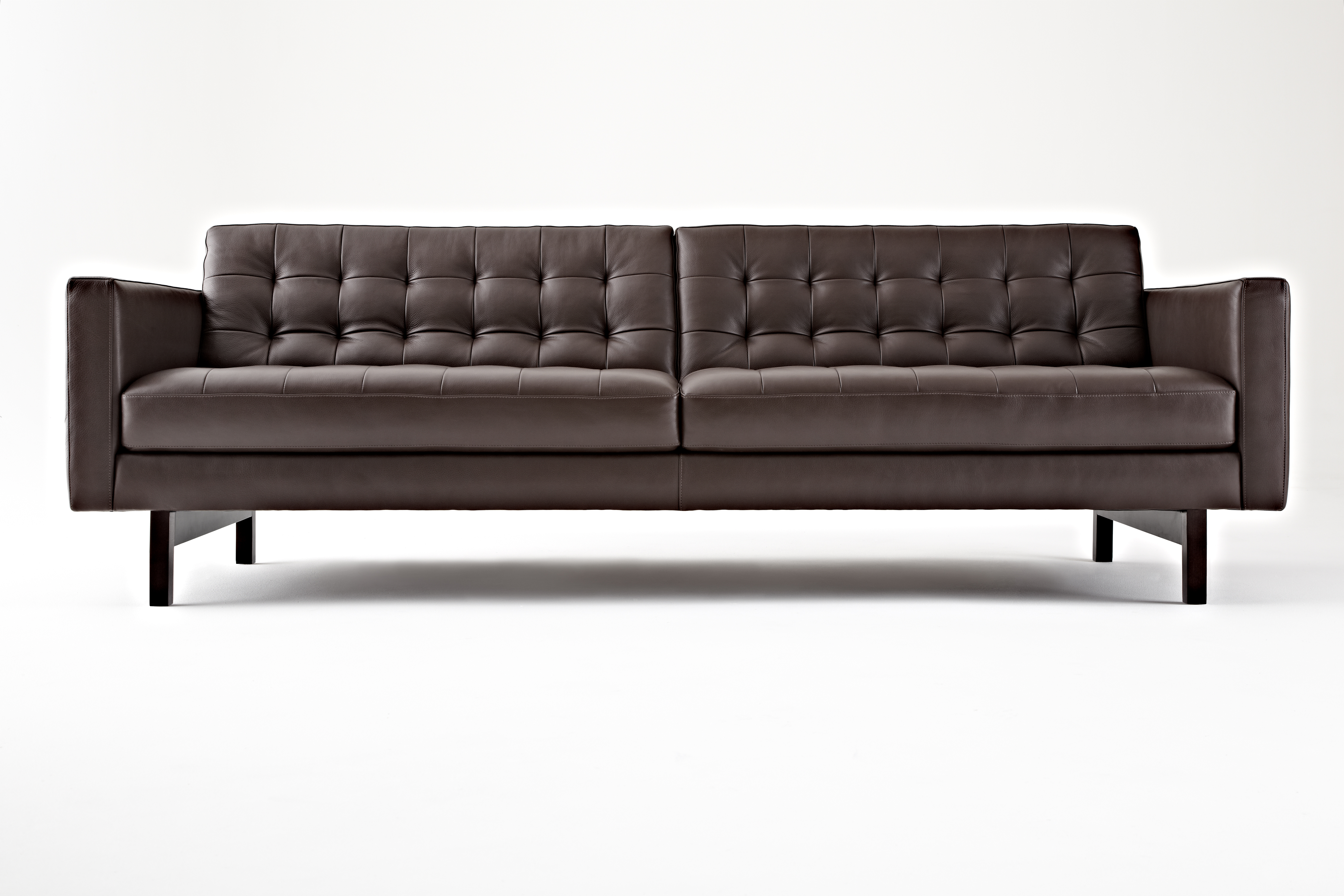 fantastic craigslist leather sofa image-Best Craigslist Leather sofa Collection
