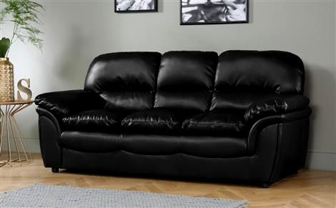 fantastic crate and barrel leather sofa picture-Stunning Crate and Barrel Leather sofa Picture