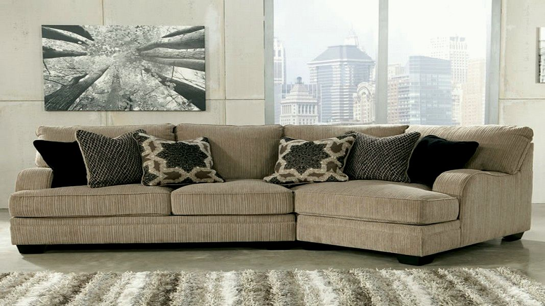 fantastic cuddler sectional sofa gallery-Sensational Cuddler Sectional sofa Photograph