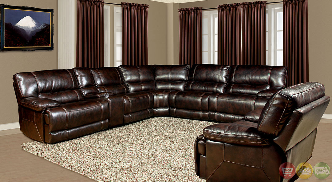 fantastic dark brown sofa construction-Cool Dark Brown sofa Image