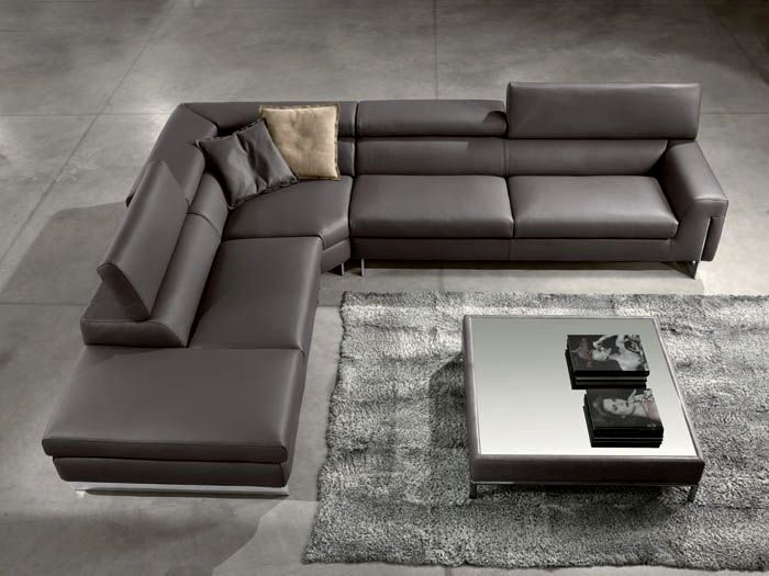 fantastic deep leather sofa ideas-Awesome Deep Leather sofa Design