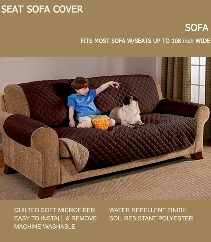 fantastic dog bed sofa inspiration-Luxury Dog Bed sofa Collection