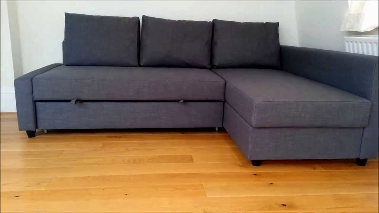 fantastic ektorp sofa review ideas-Cute Ektorp sofa Review Photograph