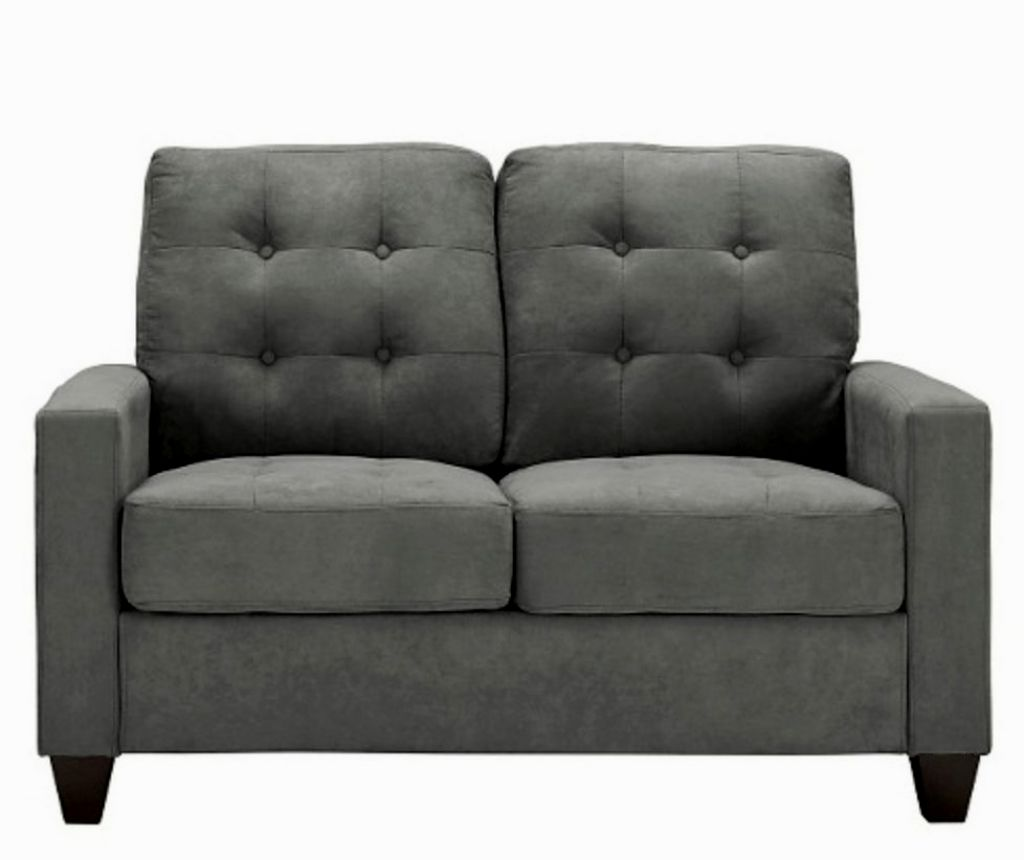 fantastic ethan allen leather sofa gallery-Fascinating Ethan Allen Leather sofa Image