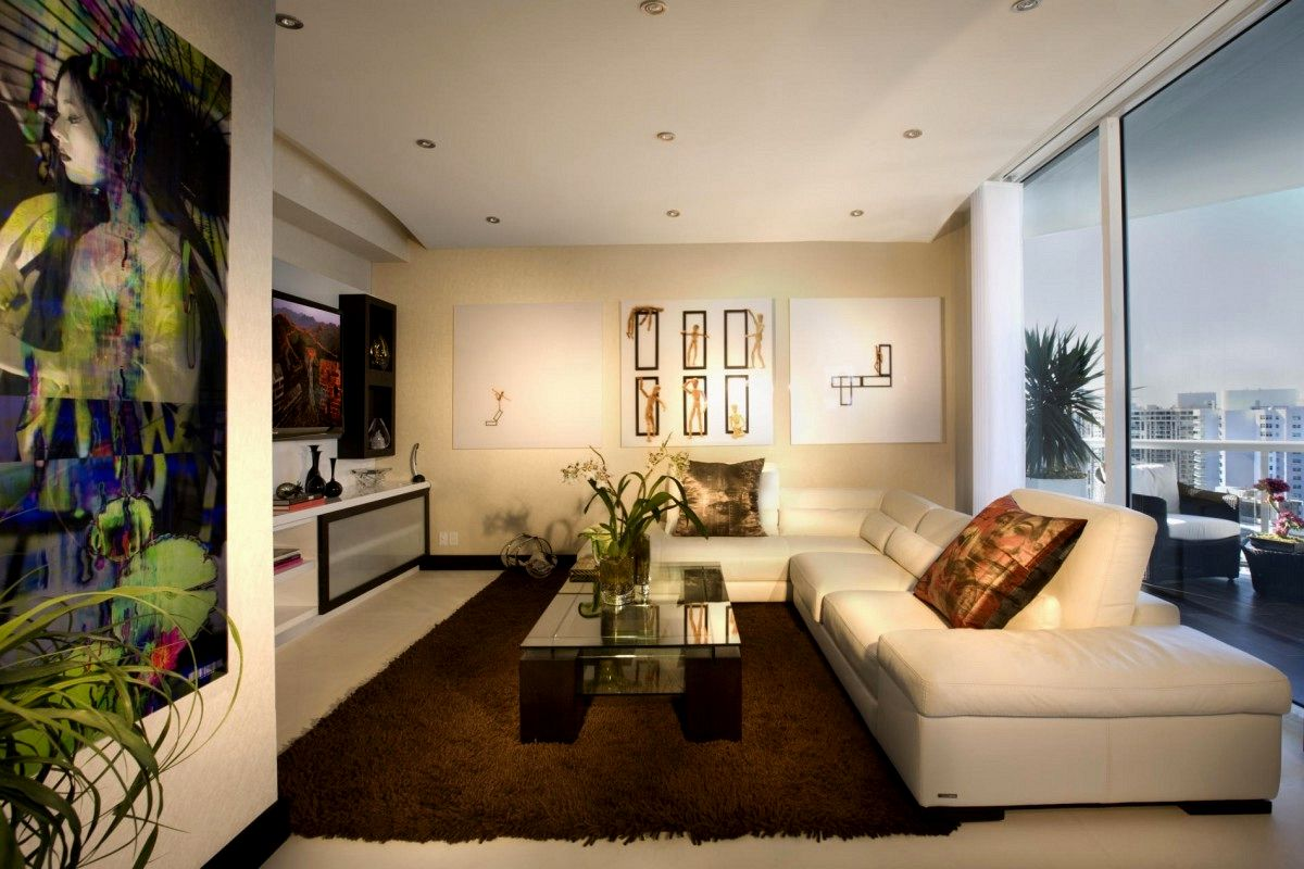fantastic fabric sectional sofas gallery-Latest Fabric Sectional sofas Design