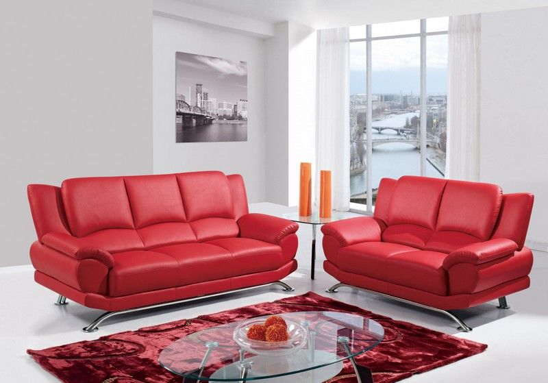 fantastic full reclining sofa photograph-Lovely Full Reclining sofa Ideas