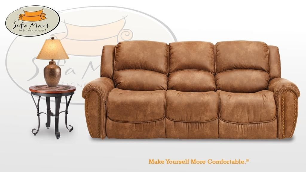 fantastic furniture row sofa mart decoration-Lovely Furniture Row sofa Mart Architecture