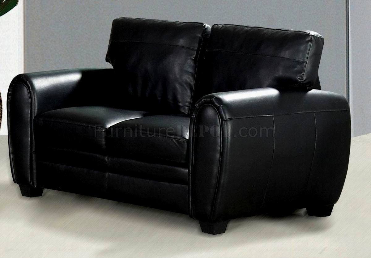 fantastic genuine leather sofa set wallpaper-Lovely Genuine Leather sofa Set Image