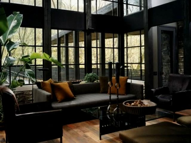 fantastic gray sofa living room décor-Best Of Gray sofa Living Room Layout