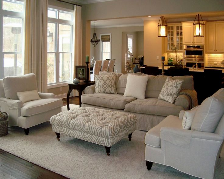 fantastic gray tufted sofa decoration-Stylish Gray Tufted sofa Layout