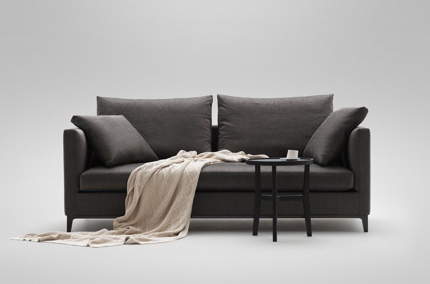 fantastic how to clean a sofa architecture-Excellent How to Clean A sofa Ideas