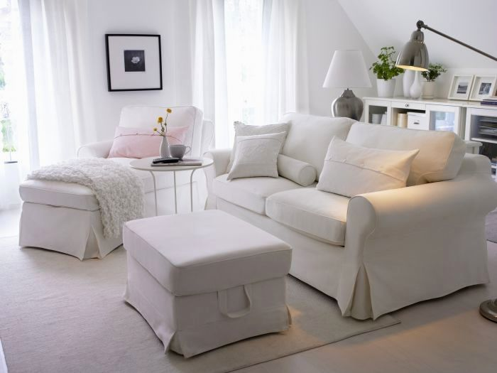 fantastic ikea ektorp sofa cover layout-Top Ikea Ektorp sofa Cover Design