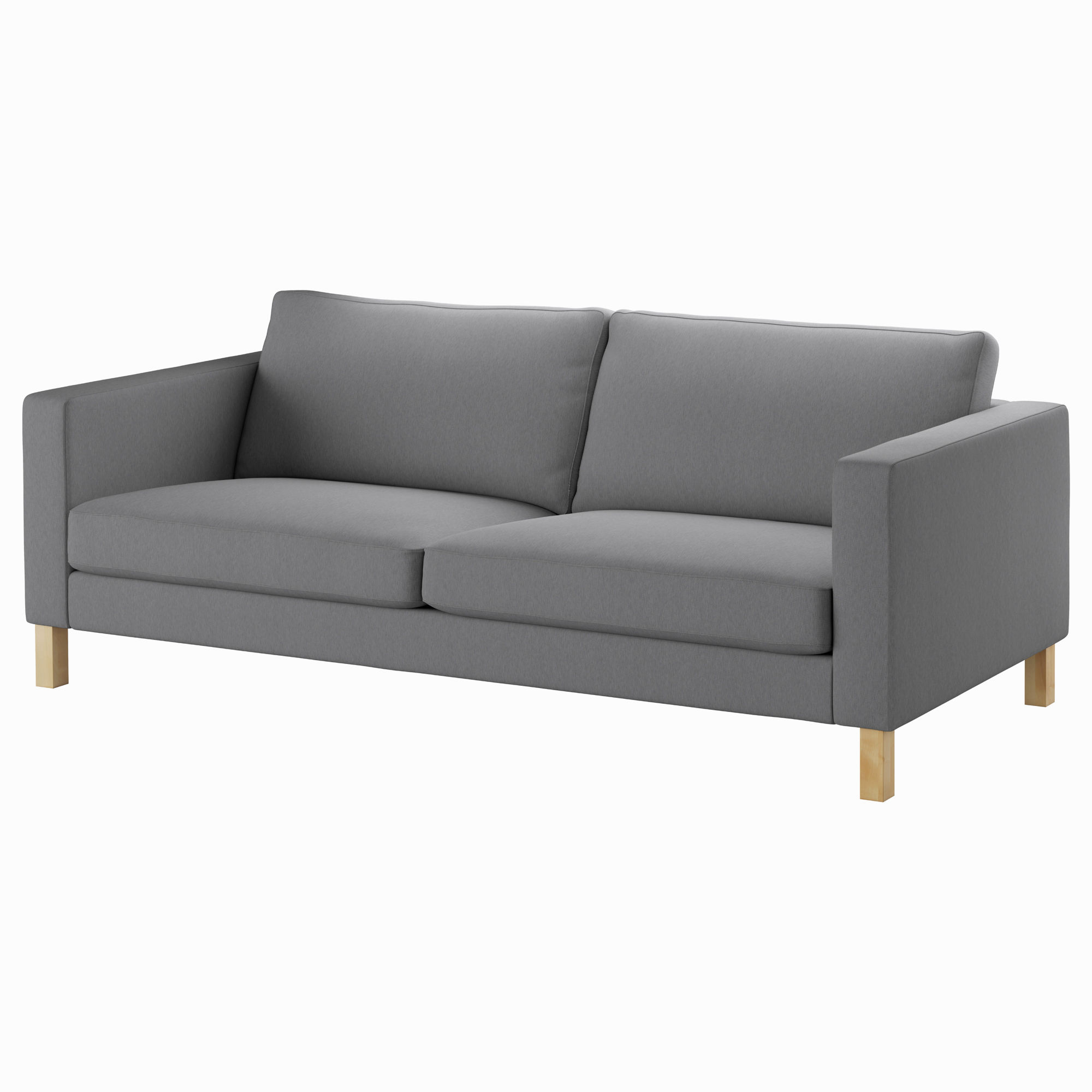 fantastic ikea knislinge sofa decoration-Terrific Ikea Knislinge sofa Wallpaper