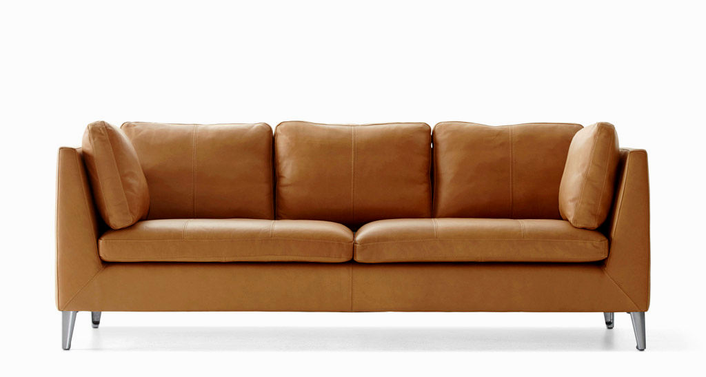 fantastic ikea sofa reviews photo-Terrific Ikea sofa Reviews Ideas