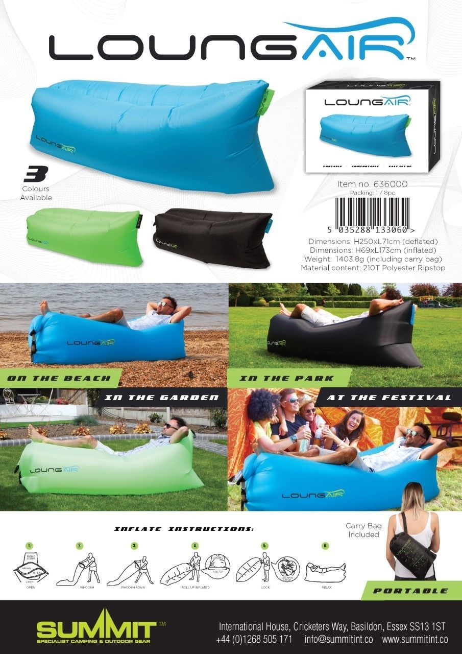 fantastic inflatable camping sofa image-Best Of Inflatable Camping sofa Decoration