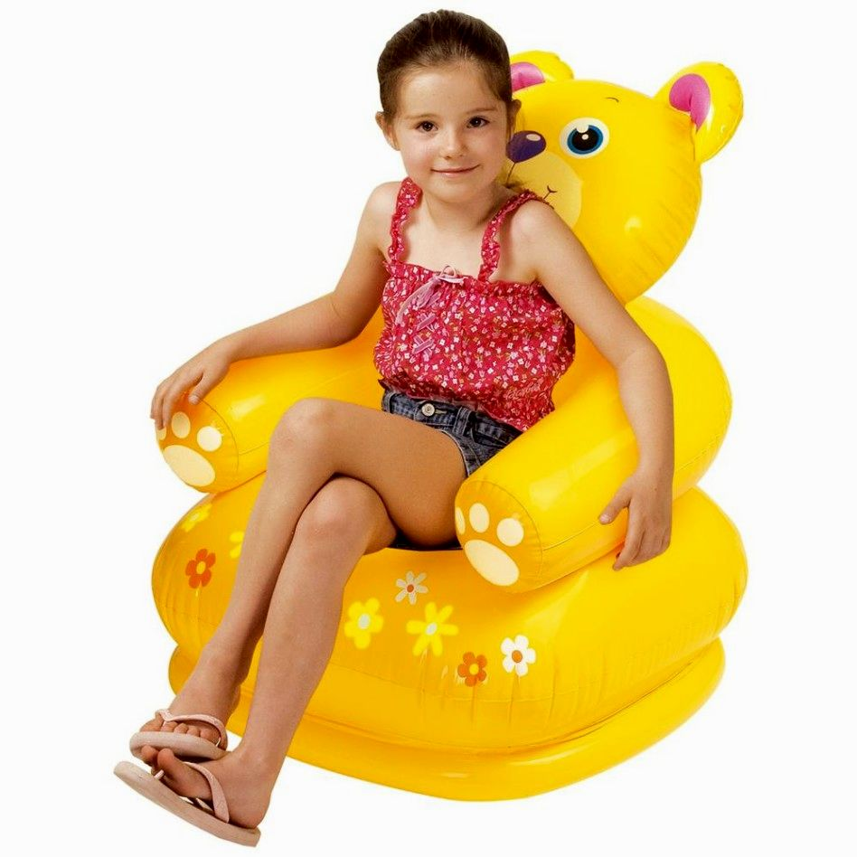 fantastic inflatable sofa bed decoration-Best Inflatable sofa Bed Ideas