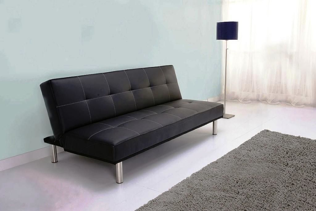 fantastic jcpenney sectional sofa gallery-Excellent Jcpenney Sectional sofa Portrait