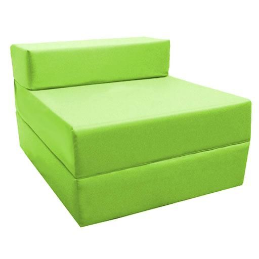 fantastic kids fold out sofa gallery-Stunning Kids Fold Out sofa Layout