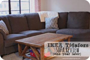 fantastic kivik sofa review collection-Awesome Kivik sofa Review Plan