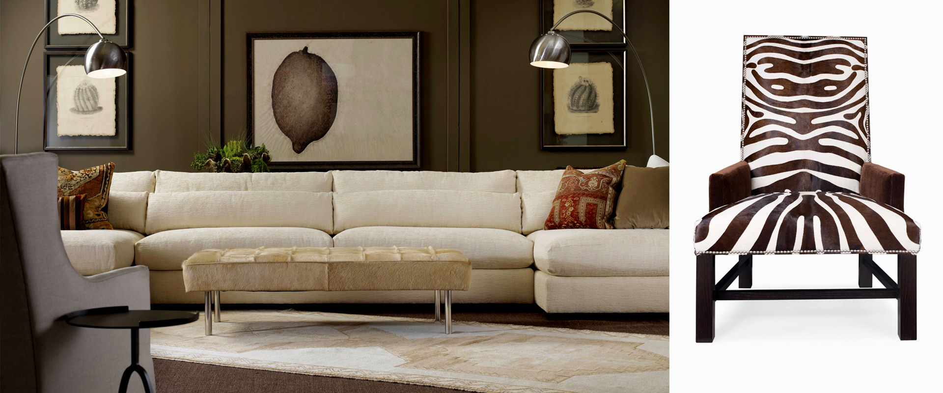 fantastic leather sectional sleeper sofa photograph-Elegant Leather Sectional Sleeper sofa Wallpaper