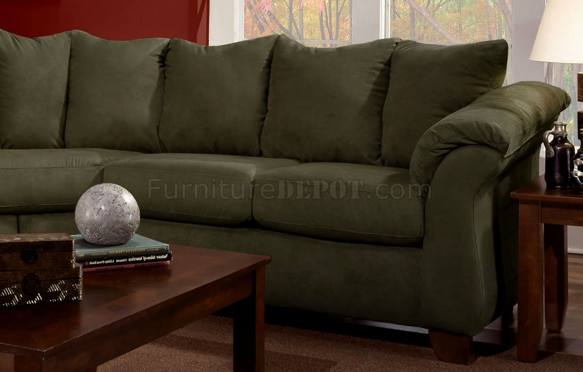 fantastic leather sofas on sale inspiration-Fancy Leather sofas On Sale Construction