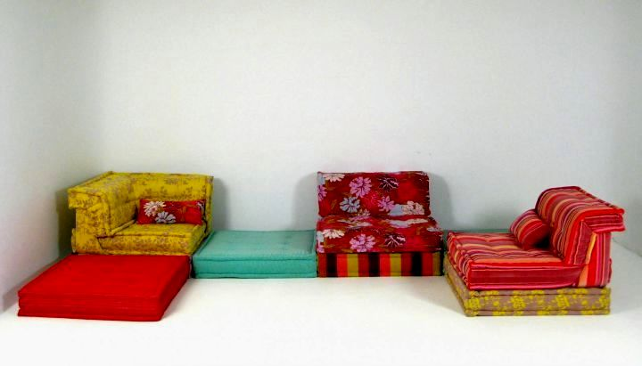 fantastic mah jong modular sofa portrait-Fascinating Mah Jong Modular sofa Collection