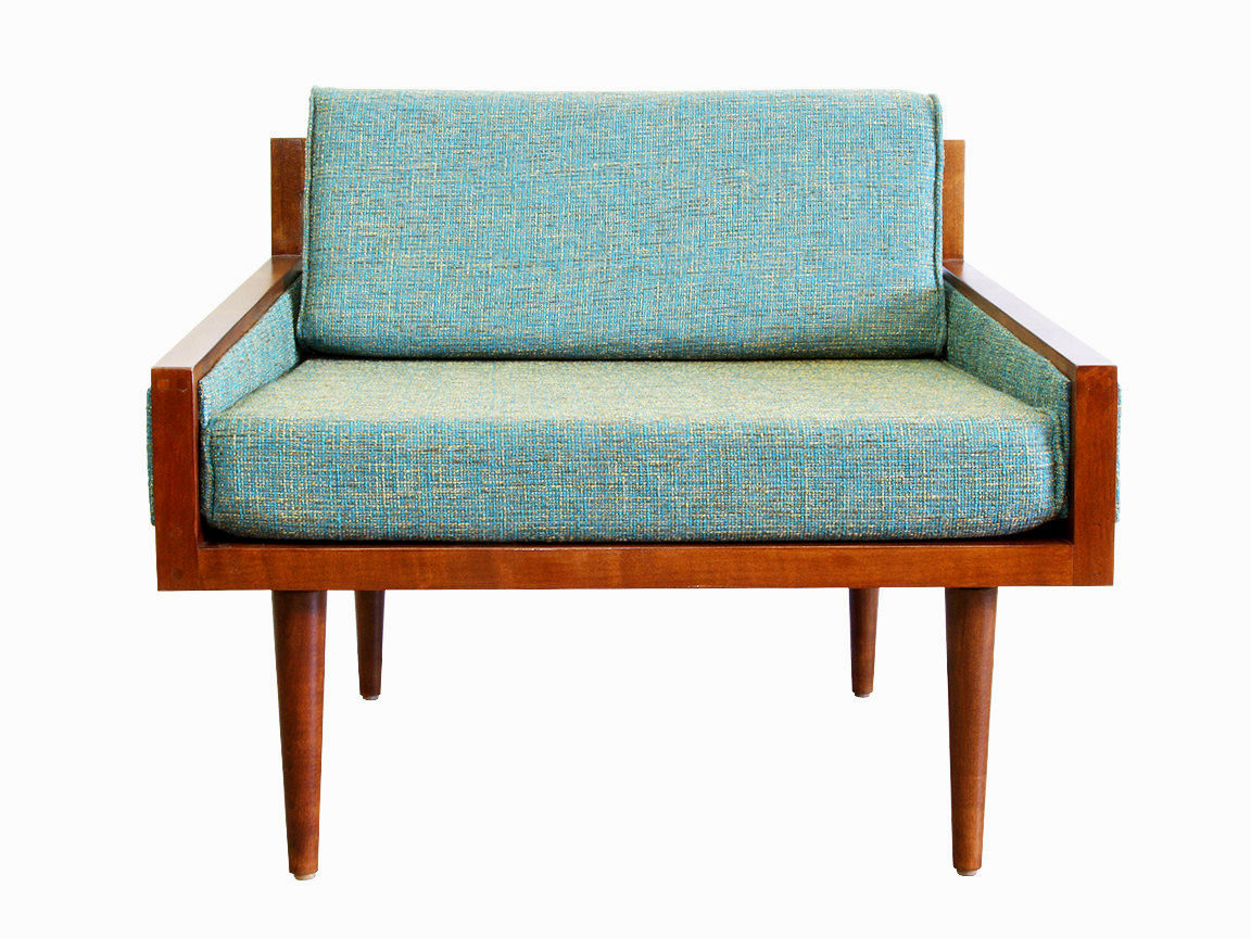 fantastic mid century sofas ideas-Fascinating Mid Century sofas Construction