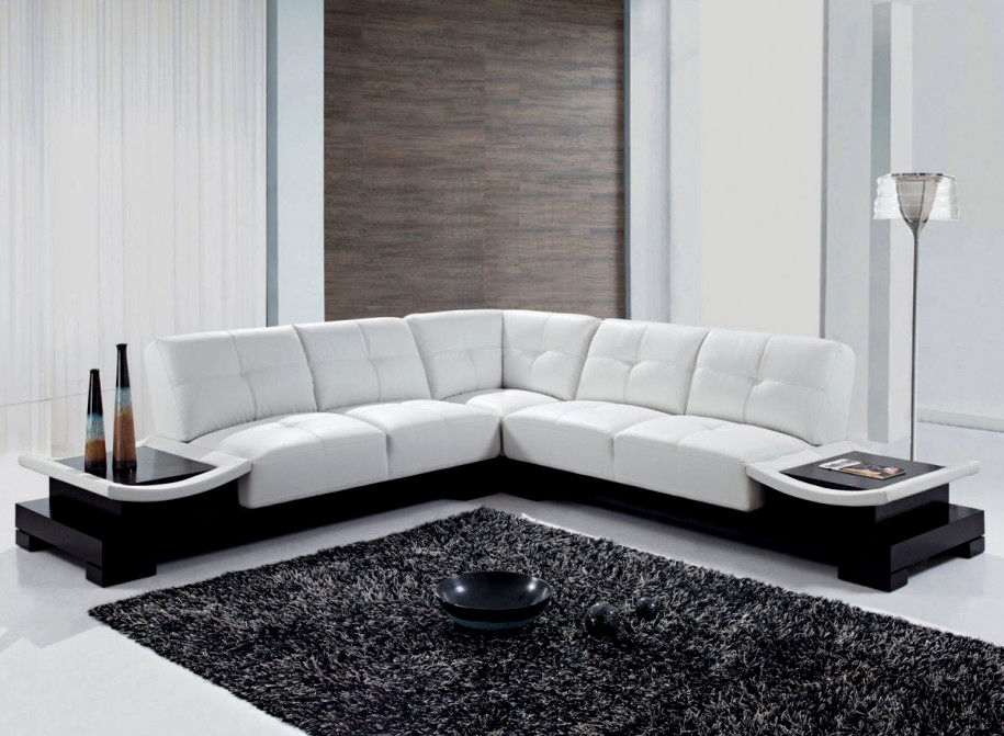 fantastic milan leather sofa model-Contemporary Milan Leather sofa Layout