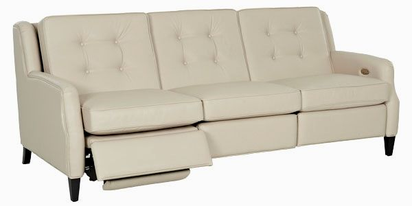 fantastic modern leather sectional sofa architecture-Amazing Modern Leather Sectional sofa Gallery