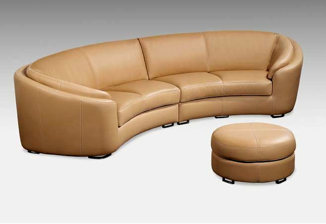 fantastic modern leather sofas online-Modern Modern Leather sofas Layout