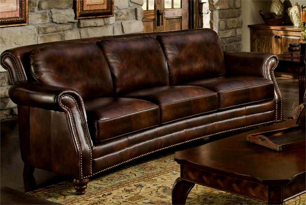 fantastic old hickory tannery sofa decoration-Terrific Old Hickory Tannery sofa Pattern