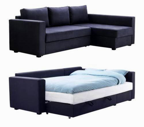 fantastic pull out sofa bed ikea architecture-Beautiful Pull Out sofa Bed Ikea Photograph