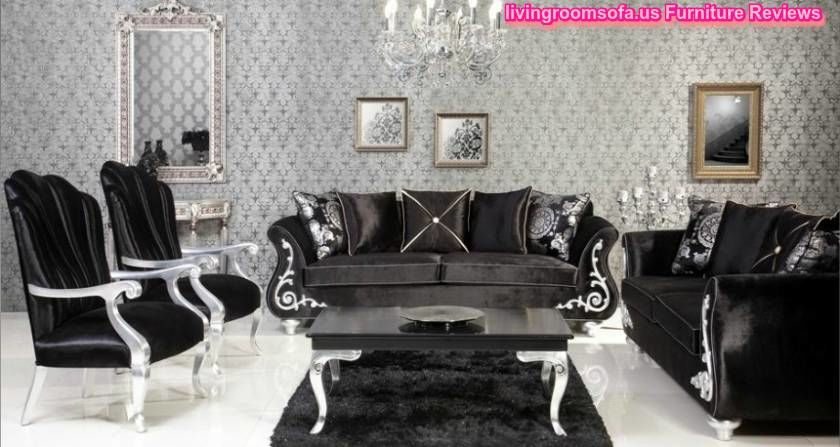 fantastic raymour and flanigan leather sofa design-New Raymour and Flanigan Leather sofa Online